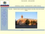 В Ульяновск (Симбирск)