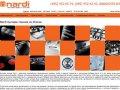 Техника Nardi - продажа, инструкции, описание, цены