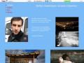 Сайт Станислава Айба