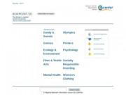 Пункт выдачи заказов BOXPOINT | Надым | Доставка товаров, заказанных в интернет