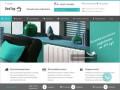 Интернет магазин DonTop.ru (Украина, Донецкая область, Донецк)