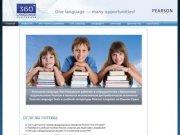 Компания Language 360 - Челябинск