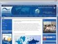 Международный Фонд сотрудничества и партнерства Чёрного Моря и Каспийского Моря (МФЧМКМ)