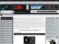 Cs-intro.ru — Cs 1.6 скачать, сервера кс 1.6, плагины, читы, модели оружия