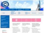 Сертификация продукции   сертификация услуг   обучение исо 9000
