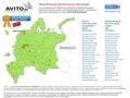 Бесплатные объявления Мирного от Авито.ру