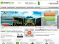 """FreshForex"" - брокер Forex (Форекс в Тюмени) г. Тюмень, Пермякова, 1, бизнес-центр, Нобель, тел. +7 (800) 3338808"