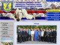 Добро пожаловать на сайт МОУ ДОД СДЮСШОР по дзюдо и самбо г. Перми