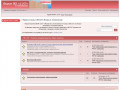 Форум и отзывы о ЖК 1147, Москва, м. Алексеевская | Новостройка ЖК 1147