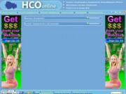 НСО Online: Каталог предприятий, организаций, фирм г.Карасука