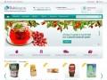 Интернет-магазин продуктов для диеты Дюкана в Москве - DukShop.ru