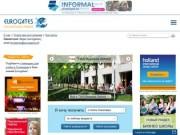 Eurogates.ru