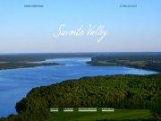 Длительная аренда виллы загородная недвижимость в Ленинградской области Суходольское озеро