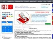 Создание и Продвижение сайтов. SEO-анализ сайтов. Поисковая оптимизация. (Тамбов, ул. Дмитрия Карбышева-6 (Офис), Телефон: +7 (920) 230-49-30)