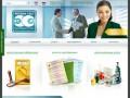 Центр сертификации продукции