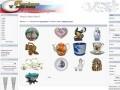 Фаянс и фарфор из Конаково и Дулево в интернет магазине Российская керамика