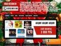 Создание сайтов в Красноярске (Kras-Design) г. Красноярск, ул. Маерчака, 2а, тел.: 8-913-59-21-208 (Иван)
