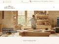 Изготовление предметов декора и мебели на заказ Мебельная Артель (Россия, Московская область, Москва)
