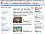 Недвижимость Козловка