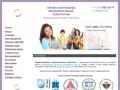 Профессиональные образовательные технологии - Лучшее бизнес-образование MBA