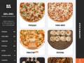 Bigbro-pizza.ru — «Big Bro» —  служба доставки еды в Ставрополе