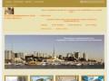 Наши специалисты готовы предложить Вам свои услуги по надежному поиску продающегося жилья в Сочи в новостройках, на вторичном рынке, а также продаже домов, коттеджей, земельных участков. Также мы занимаемся арендой квартир на короткий и длительный срок. (Россия, Краснодарский край, Сочи)