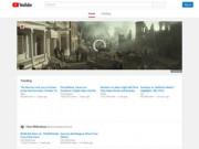 Гражданин Кадет - YouTube
