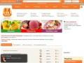 Koolinar - клуб кулинаров (кулинарные рецепты блюд: супов, закусок, десертов с фотографиями)
