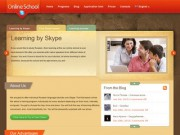 Learn Russian Language Online by Skype