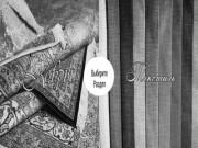 Ковры-Текстиль Нефтекамска