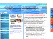 Московский центр переводов – это сеть бюро переводов по всей Москве, которое предлагает  Вам качественные услуги по переводу Ваших документов (Россия, Московская область, Москва)