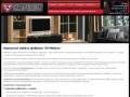 SV-мебель- производство качественной и дешевой корпусной мебели г