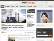 AOL Energy