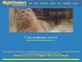 Занимаемся разведением и продажей кошек породы Мейн-кун. Выращиваем ярких кошек с гармоничной и уравновешенной психикой. Вместе с котенком Вы получите родословную, договор купли-продажи и медицинский паспорт. (Россия, Ленинградская область, Санкт-Петербург)