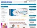 Advice-spb.ru — Продажа  р&#1086
