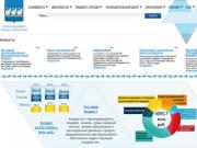 Бюджет города Стерлитамак