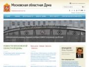 Moduma.ru