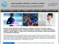 Школа дизайна Аркадия Софрыгина   Курсы дизайна и создания сайтов