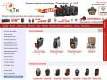 Наш интернет магазин Termoforspb. специализируется на продаже высококачественных печей для саун, бани и дачи. (Россия, Ленинградская область, Санкт-Петербург)