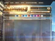 Военная Территория - бесплатная online-игра (Россия, Нижегородская область, Нижний Новгород)