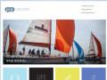 PRP Group (PRP — это агентство интегрированных решений)