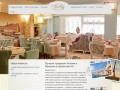 Vanilla Sky (Ванилла Скай) - ресторан французской и итальянской кухни (г. Москва, 105082, ул. Большая Почтовая д.26, стр.1, Телефон: +7 (495) 780-92-23)
