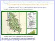 Карта Псковской области. Карта Пскова. Районы Псковской области. Погода во Пскове