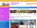 RadіoNetPlus.ru - развлекательный портал