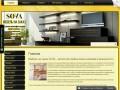 Sova-mebel.ru — Главная Мебель на заказ SOVA | Мебель на заказ SOVA