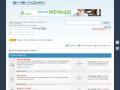 Форум Windows 8. Много полезной информации. (Россия, Нижегородская область, Нижний Новгород)