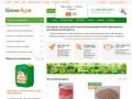 Купить удобрения и средства защиты растений Вы можете на GreenAgri.ru. (Россия, Нижегородская область, Нижний Новгород)
