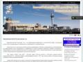 Reeves/Duhovnikoff & Associates  Ltd. – международная юридическая и консалтинговая фирма (услуги в области международного коммерческого и иммиграционного законодательства) Россия, Хабаровский край, г. Хабаровск