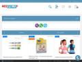 Интернет-магазин медтехники и ортопедии
