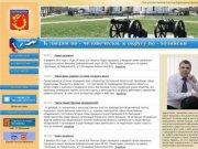 Сайт депутата Никитина Анатолия Анатольевича (фракция «Единая Россия») | Балашиха |